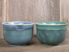 Japanese Pottery Tea Bowls Matcha Chawan Tea Cups by Singhato
