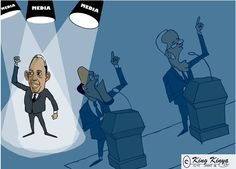 The Citizen - Breaking News, Tanzania, Africa, Politics, Business, Sports, Blogs, Photos, Videos
