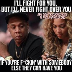 28 best jay z the blueprint images on pinterest jay z quotes community post 37 most adorable beyonc and jay z moments of 2013 malvernweather Choice Image