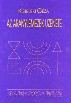 A MAGYAROK TUDÁSA: Az ősi Székely - Magyar rovásírás titka - A kódolt nyelv - Rovás ABC értelmezése Atari Logo, 1, Logos, Gifts, Hungary, Presents, Logo, Favors, Gift