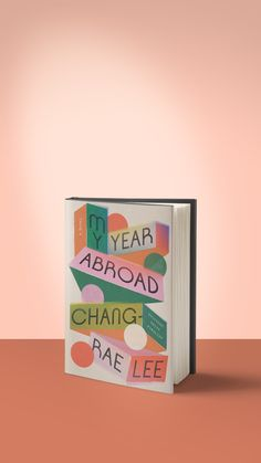 From Chang-Rae Lee, the award-winning author of Native Speaker and On Such a Full Sea, comes an exuberant, provocative, surprisingly funny novel about a young American life transformed by an unusual Asian adventure – and about the human capacities for pleasure, pain, and connection.