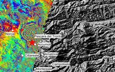 http://www.esa.int/spaceinimages/Images/2016/08/Italy_earthquake_displacement