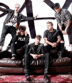 Down With Webster will be presenting at the 2014 MMVAs! Lady Lyrics, Trevor Bayne, Indie Music, Pop Rocks, Celebs, Celebrities, Louisiana, New Orleans, Presents