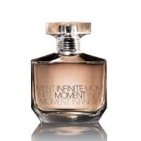 Avon Infinite Moment For Him Eau De Toilette