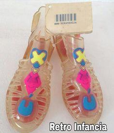 Sandales En Daim Jigsaw Bretta op2oj9