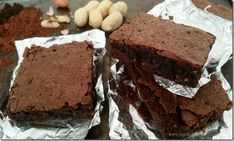 Le pellegrine Artusi: Torta tipo Barozzi