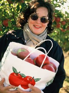 Ina Garten My Favorite Chef Where Does She Buy Her
