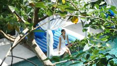 What are you waiting for?  Mark your calendar and see you in your next vacation at #theelysianbali .  .  .  #theelysianexperience #bali #seminyak #luxuryhotel #visitbali  #hotelresort #poolvilla #poolside #traveling #honeymoon #romanticgateway #bucketlist #balilife #balihotels #indonesia #wonderfulindonesia