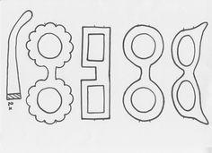 brilsjablonen.jpg (1755×1275)