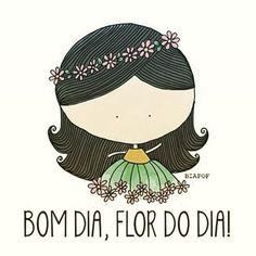 Bom dia!!! #amooquefaco #encantarosolhos #damascasadehonra