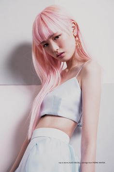 Fernanda Ly for 1AM Magazine