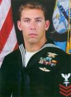 Honoring Navy SEAL Jeffrey Taylor who selflessly sacrificed his life eleven years ago today in Afghanistan during Operation Red Wings for our great Country. Please help me honor him so that he is not forgotten. Independence High School, Operation Red Wings, Navy Rates, Us Sailors, Sophia Loren Images, Lest We Forget, Don't Forget, Fallen Heroes, United States Navy