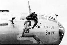 Image result for motorbooks intl vintage aircraft nose art book