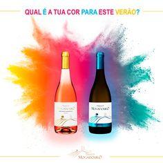 Ria Gourmet, Lda - Distribuidor oficial - distritos Aveiro e Coimbra - site oficial: www.ria-gourmet.pt Gin, Vodka, Drinks, Bottle, Gourmet, Virgin Party Drinks, Wine Decanter, Spices, Riddling Rack