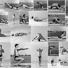 Bikram Yoga Positions Loved and pinned by www.downdogboutique.com to our community Pinterest boards. #HotYoga #BikramYoga #Yoga