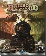 Railroad Tycoon 3 by Jack of All Games, http://www.amazon.ca/dp/B0000D12XH/ref=cm_sw_r_pi_dp_M7Vrtb1ABAD4W