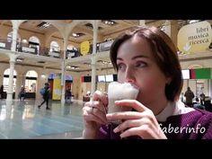 ЛАЙФХАКИ бюджетных путешествий и иммиграции в Италию. Мой опыт - YouTube