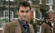 David Tennant and Rosamund Pike Headline Comedy 'What We Did on Our Holiday'