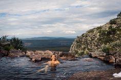 Skogar, Bada, Ski Mountain, Summer Dream, Rocky Mountains, Wilderness, Places To Travel, Skiing, Beautiful Places