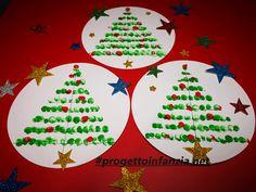 Diy Christmas Ornaments, Christmas Baby, Christmas Time, Christmas Cards, Xmas, Childrens Christmas Crafts, Christmas Activities, Activities For Kids, Holidays And Events