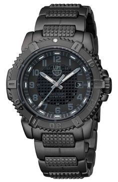 6252.BO - Authorized Luminox watch dealer - Mens Luminox MODERN MARINER 6250, Luminox watch, Luminox watches