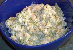Salata od karfiola - Recept sa slikom | DomaciRecepti.net