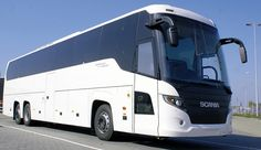 Luxury Bus, Different Countries, Bus Conversion, Busse, Bus Station, Trucks, New Model, Coaches, Long Distance