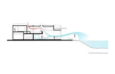 Gallery of Palermo Lake House / Reims Arquitectura - 19