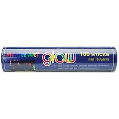 Darice party tube of glow sticks measure inches in size. They contain assorted colors. These glow sticks are perfect for parties, festivals, concerts, camping, and more. There are 100 pieces per package. Glow Stick Jars, Glow Jars, Glow Sticks, Glow Stick Wedding, Light Up Balloons, Glow Bracelets, Making Bracelets, Bright Decor, Neon Glow
