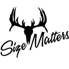 Coyote Hunting Tips for Beginners - Way Outdoors Cricut Air 2, Cricut Vinyl, Vinyl Decals, Car Decals, Vinyl Crafts, Vinyl Projects, Deer Shirt, Deer Silhouette, Diy Tumblers