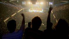 Iron Maiden - Wasted Years (Flight 666) [HD]