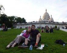 Image11 Taj Mahal, In This Moment, Building, Travel, Viajes, Buildings, Destinations, Traveling, Trips