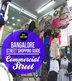 BANGALORE , INDIA , SHOPPING , FLEA MARKET