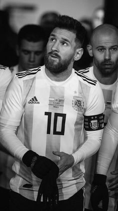 Lionel Messi before the match Argentina Russia # football # football Messi Vs, Messi Soccer, Messi And Ronaldo, Cristiano Ronaldo, Messi Argentina, Argentina Football Team, League Wallpaper, Fc Barcelona, Messi Shirt