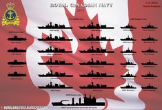 Naval Analyses: FLEETS Royal Australian Navy, Belgian Navy and Royal Canadian Navy in 2015 Royal Canadian Navy, Royal Australian Navy, Canadian Army, Canadian History, Royal Navy, Military Tactics, Military Weapons, Marina Real, Navy Coast Guard