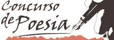 """Sant Jordi - I Concurso de Poesía - Premio """"Espriu & Albert"""""""