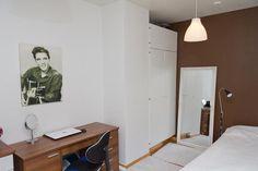 Myydään Kerrostalo 3 huonetta - Rovaniemi 3. Kaupunginosa Pohjoisranta 35-37 - Etuovi.com 7702310