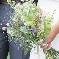 #Repost @the.wedding.bible ・・・ Field florals + baby's breath✨ ❤️DIY Decor Hire Rustic Chic Style  #wedding #weddingdecor #weddingdiy #weddingstyle #weddinghire #melbournewedding #weddingday #weddingplanner #weddinginspiration #melbournecity #melbourneweddinghire #melbournevenue #melbourne #instawedding #melbournepartyhire #vintagedecor  #bridalinspo #weddingideas #bridetobe #weddingphotography #weddingphotographer #vintagewedding #engaged #rusticwedding #engagement
