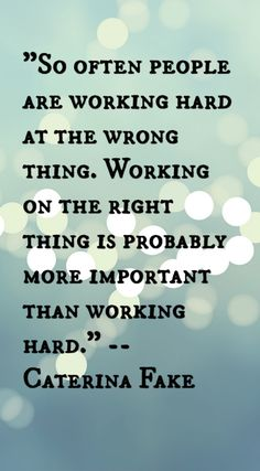 Inspirational Quotes about Work : QUOTATION - Image : As the quote says - Description The BEST quotes about working smart versus working hard Hard Working Woman Quotes, Hard Work Quotes, Work Hard, Work Smart Quotes, Happy Girl Quotes, Girl Boss Quotes, Smile Quotes, Attitude Quotes, Short I