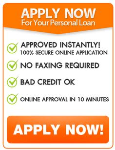 Payday loans mount pearl image 8
