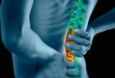 Massage Treatment, Acupuncture, Chiropractic Clinic in Encinitas, CA Causes Of Back Pain, Severe Back Pain, Lower Back Pain Relief, Low Back Pain, Valor Essential Oil, Essential Oil Blends, Massage Treatment, Acupressure Massage, Weight Loss Tips