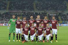 25.08.2013 Torino-Sassuolo 2-0