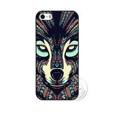 Compatible Brand: Apple iPhonesType: CaseSize: For iPhone 4/4S 5/5S/SEFunction: Dirt-resistantCompatible iPhone Model: iPhone 4,iPhone 4s,iPhone 5,iPhone 5s,iPh