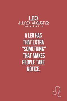 Leo Horoscope, Zodiac Signs Astrology, Horoscopes, Leo Personality, All About Leo, Leo Zodiac Facts, Leo Quotes, Leo Girl, Leo Traits