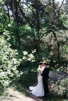 klassieke bruiloft » SUEGRAPHY. // blog