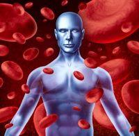 Čo nám odčerpáva z krvi železo?