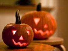 Spécial Halloween : en 3014, on frissonne encore ! • Hellocoton.fr