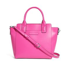 I NEED this is pink or green. Vera Bradley Leather - Together In Style