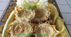 cassate, Sicilia, dolci tipici, Pasqua, ricotta, tradizioni pasquali a Scicli, Modica, Ragusa