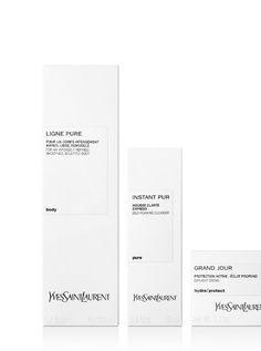 ideas for skin bare packaging box cosmetics Perfume Packaging, Beauty Packaging, Cosmetic Packaging, Brand Packaging, Box Packaging, Cosmetic Box, Cosmetic Design, Skincare Branding, Body Sculpting